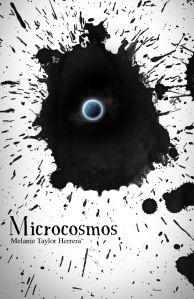 libro de microficción de melanie taylor