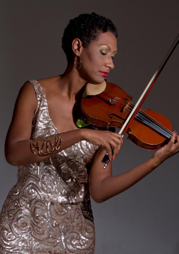 violindorado2014