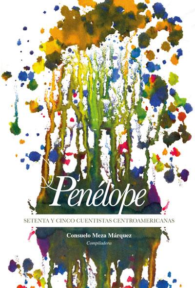 antologiapenelope2017